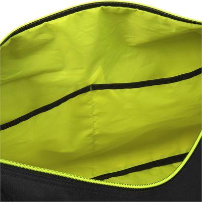 Dunlop SX Performance Duffle Bag - Inside