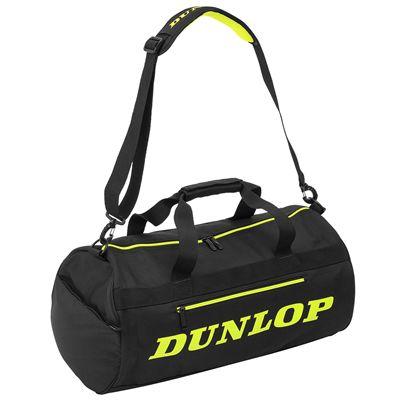 Dunlop SX Performance Duffle Bag