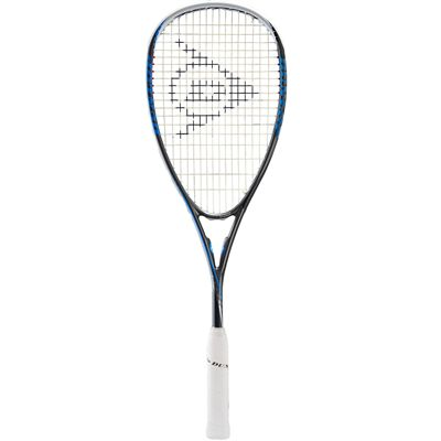 Dunlop Tempo Elite 3.0 Squash Racket
