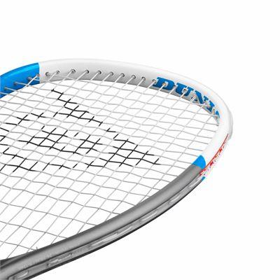 Dunlop Tempo Elite 4.0 Squash Racket Double Pack - Zoom2