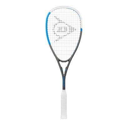 Dunlop Tempo Elite 4.0 Squash Racket