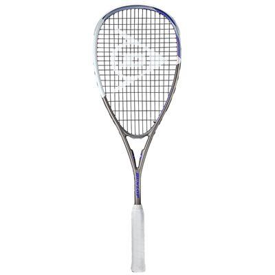 Dunlop Tempo Elite 5.0 Squash Racket