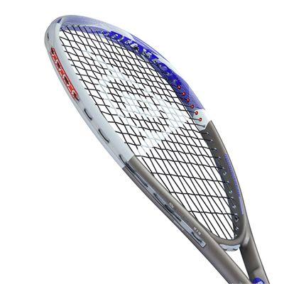 Dunlop Tempo Elite 5.0 Squash Racket - Zoom3