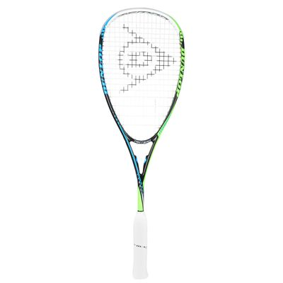 Dunlop Tempo Elite Squash Racket