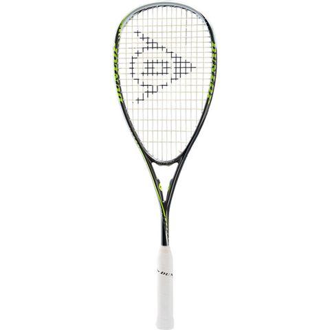 Dunlop Tempo Pro 3.0 Squash Racket