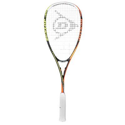 Dunlop Tempo Pro Squash Racket