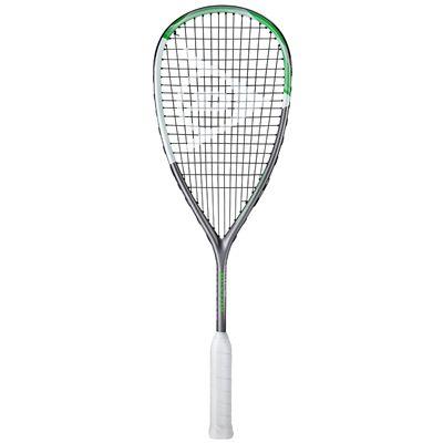 Dunlop Tempo Pro TD Squash Racket