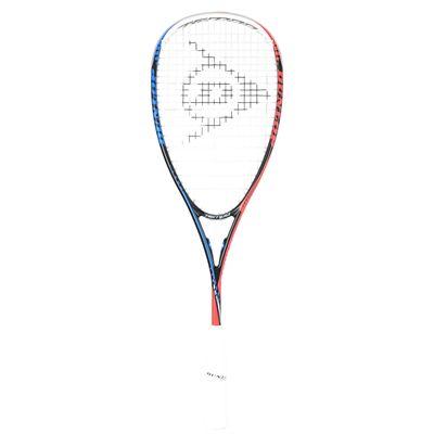 Dunlop Tempo Tour Squash Racket