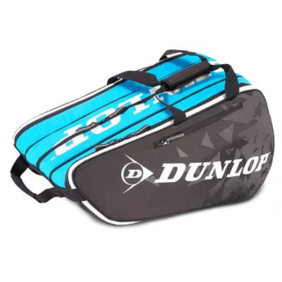 Dunlop Tour 2.0 10 Racket Bag