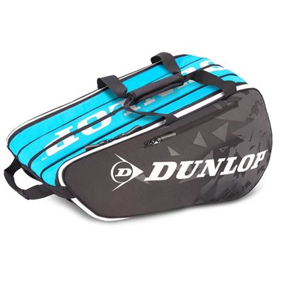 Dunlop Tour 2.0 6 Racket Bag