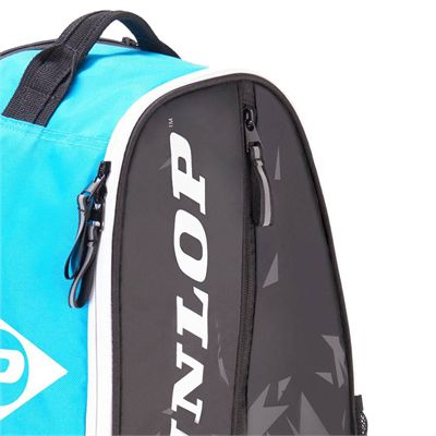 Dunlop Tour 2.0 Backpack - Zoomed