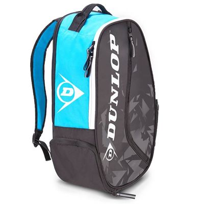 Dunlop Tour 2.0 Backpack