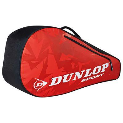 Dunlop Tour 3 Racket Bag