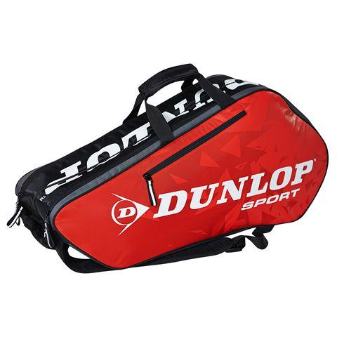 Dunlop Tour 6 Racket Bag
