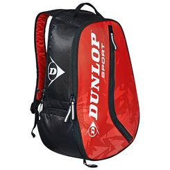 Dunlop Tour Backpack