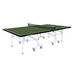 Dunlop TTi1 Indoor Table Tennis Table