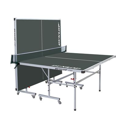 Dunlop TTo1 Outdoor Table Tennis Table
