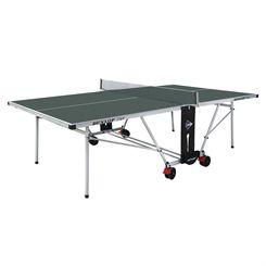 Dunlop TTo4 Outdoor Table Tennis Table