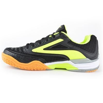 Dunlop Ultimate Pro Indoor Court Shoes - Side