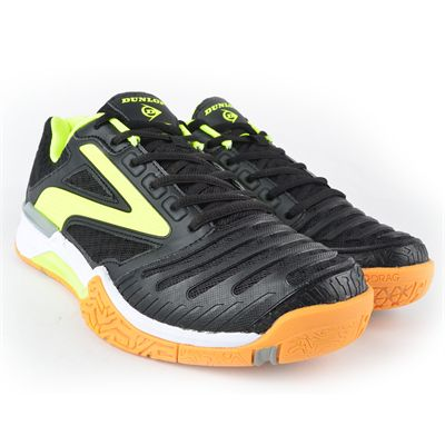 Dunlop Ultimate Pro Indoor Court Shoes