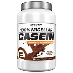 Efectiv Sports Nutrition 908g Micellar Casein