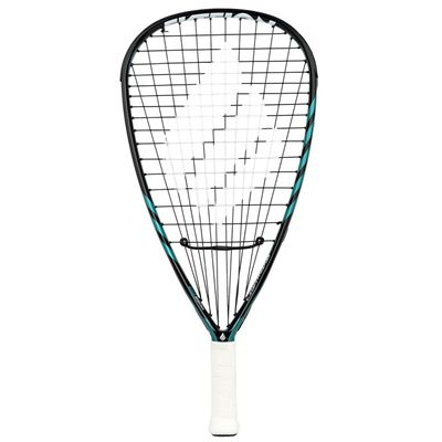 Ektelon Lightning 195 ESP Racketball Racket
