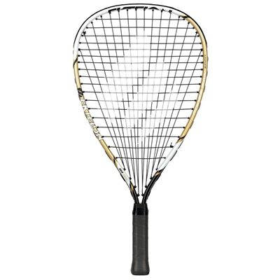 Ektelon Power Fan Bandit Racketball Racket
