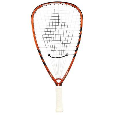 Ektelon Thunder 185 ESP Racketball Racket