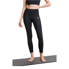 Elle Sport Performance Tights