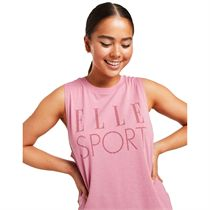 Elle Sport Signature Vest