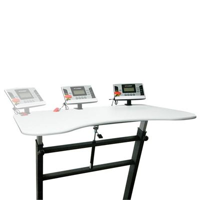 EvoCardio WalkDesk WTD200 Folding Treadmill