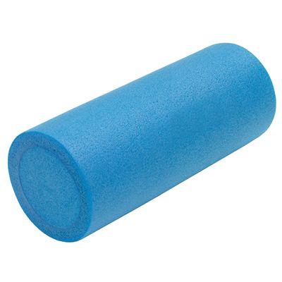 Exafit 30cm Foam Roller