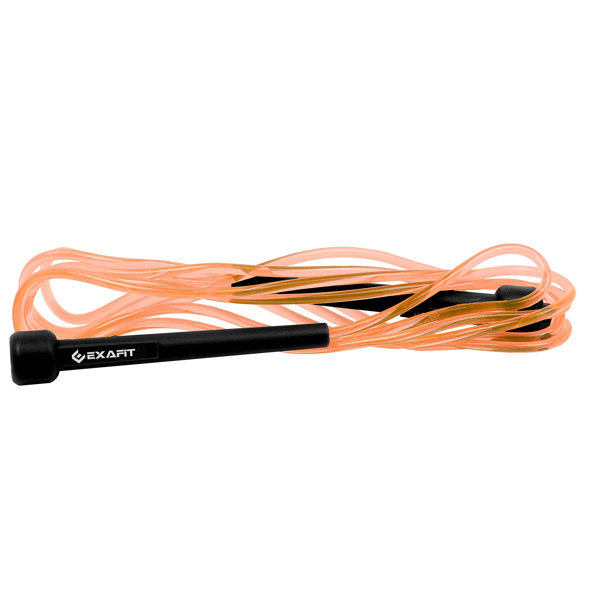 ExaFit Jump Skipping Rope in Tube