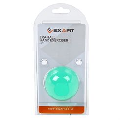 ExaFit Light Hand Exerciser
