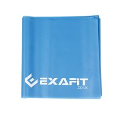 ExaFit Light Resistance Band