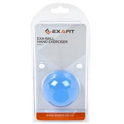 ExaFit Medium Hand Exerciser