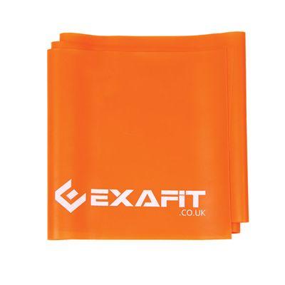 ExaFit Medium Resistance Band