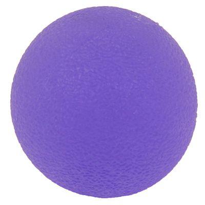 ExaFit Strong Hand Exerciser - Ball
