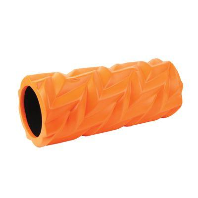Exafit Z Foam Roller - Orange