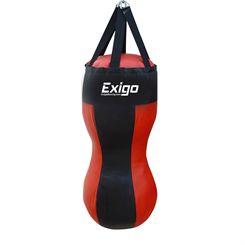 Exigo 3ft 6inch PU Body Punch Bag