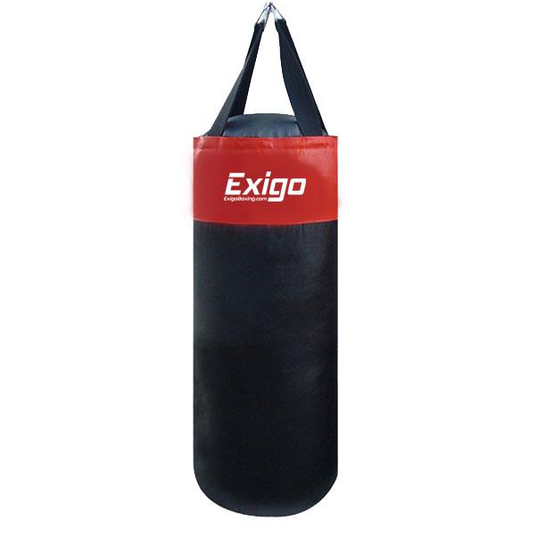 Exigo 3ft PU Straight Punch Bag
