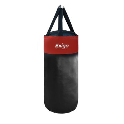 Exigo 4ft PU Monster Punch Bag
