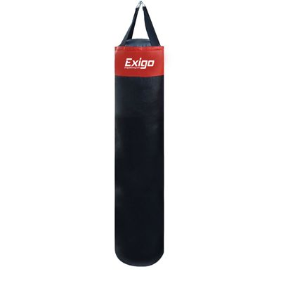 Exigo 5ft PU Straight Punch Bag