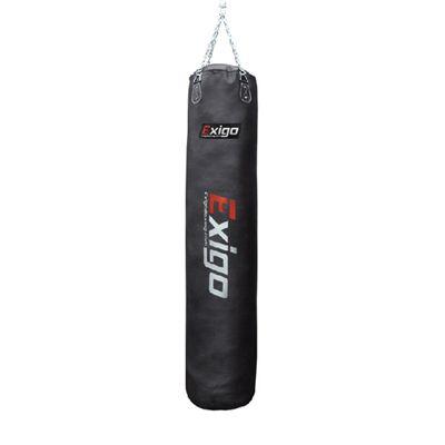 Exigo 6ft Kick Bag Muay Thai Punch Bag