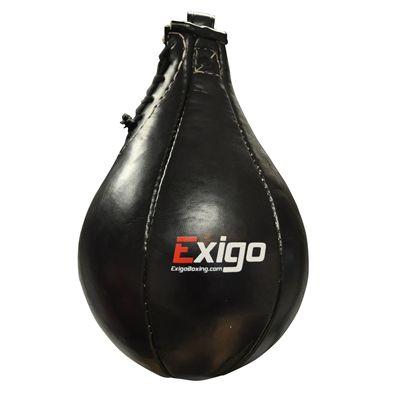Exigo Club Pro Speedball