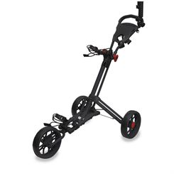 Eze Glide 3G Smart Fold Golf Trolley