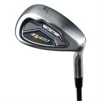 F2 Golf Cavity Back Wedge