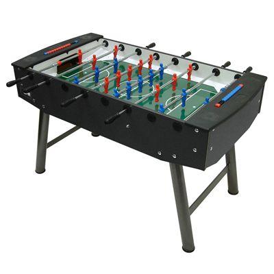 FAS Fun Football Table - Black