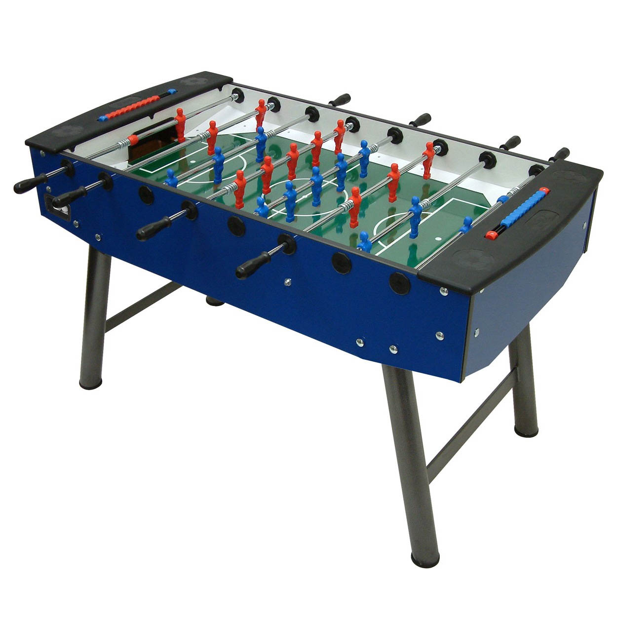 FAS Fun Football Table  Blue