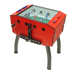 FAS Micro Football Table